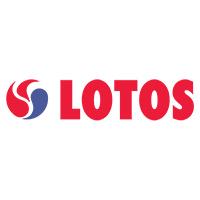 f885fd0ba4d95 Hurtowe ceny paliw - Grupa LOTOS S.A.