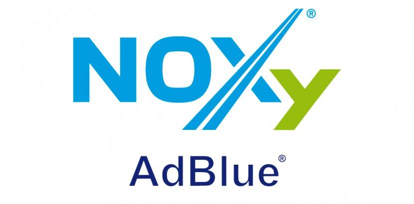5f91fcb78b922 NOXy® (dotychczas AdBlue®) - Grupa LOTOS S.A.
