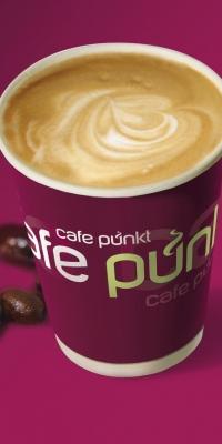 Cafe Punkt