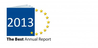 "Grupa LOTOS ponownie doceniona w konkursie ""The Best Annual Report"""