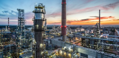 LOTOS refinery to come out as good as new − biggest overhaul in Company history