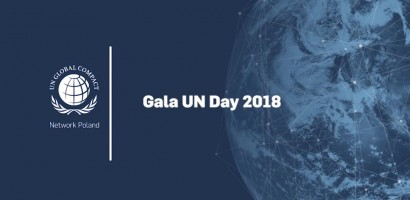 LOTOS na Gali United Nations Day 2018