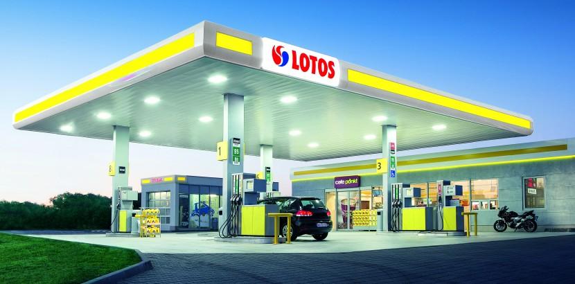 900 Stacji W Zasiegu Wspolpraca Shell Polska I Lotos Paliwa Na