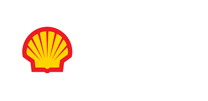 LOTOS Biznes na stacjach Shell (FAQ)