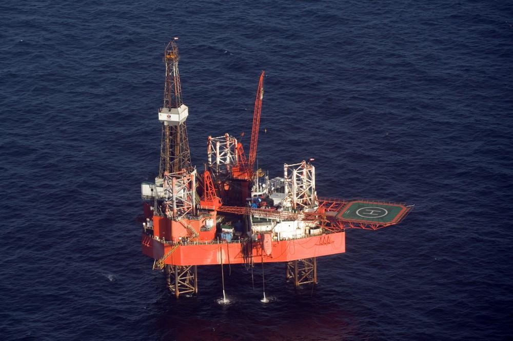 Lotos Petrobaltic Grupa Lotos S A