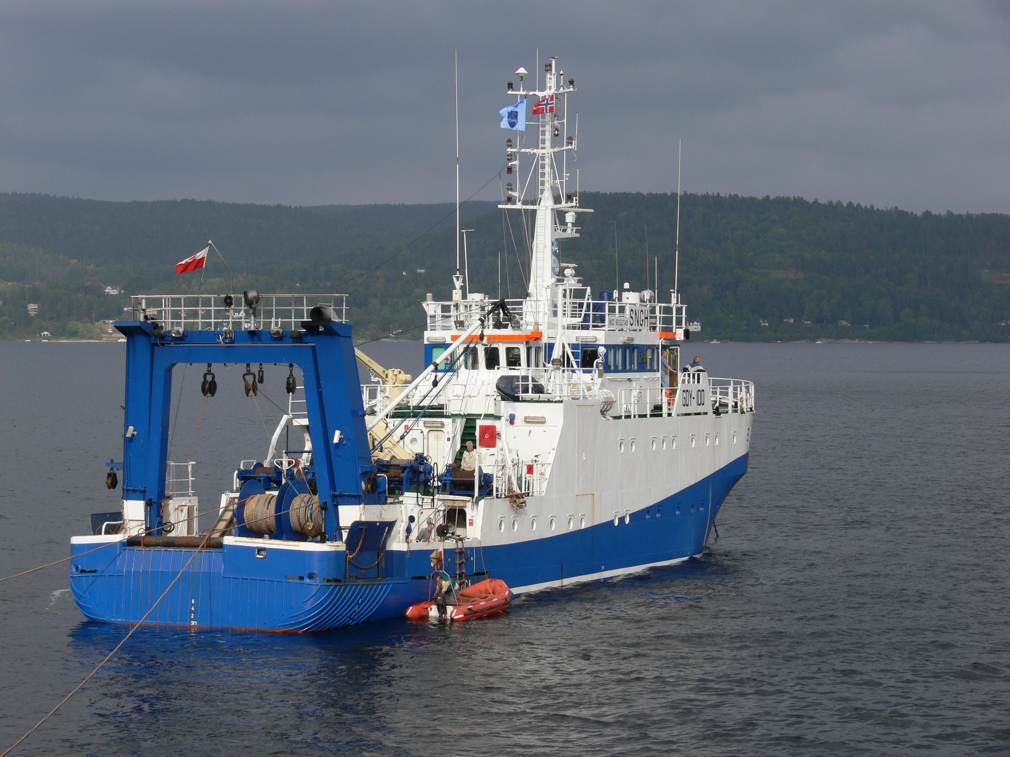 Baltica2