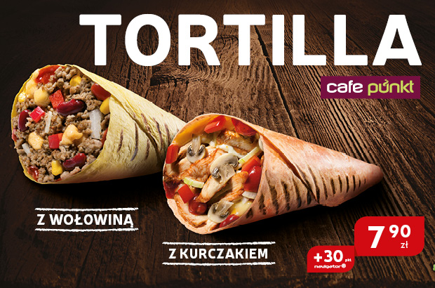 620x410_lotos tortilla