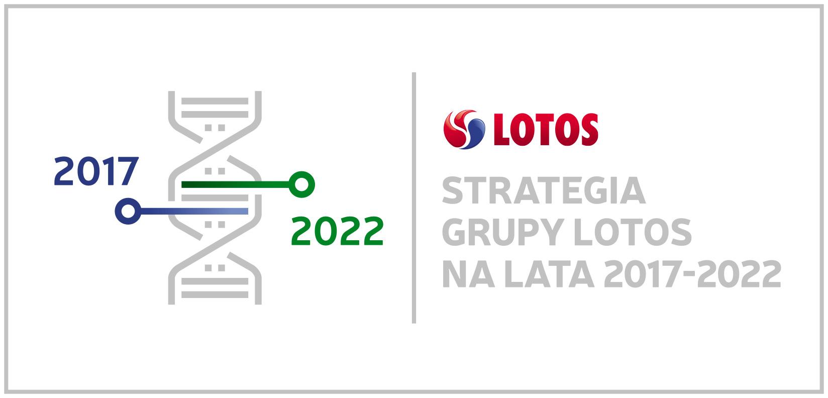 Strategia 2017-2022