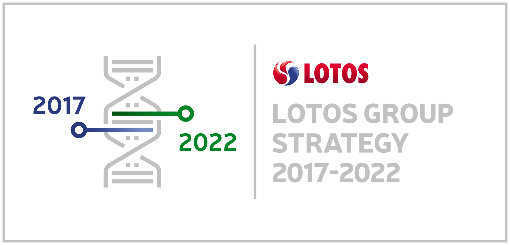 Strategy 2017-2022
