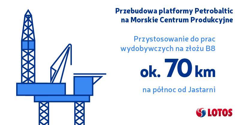 Platforma_grafika2