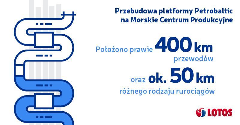 Platforma_grafika3