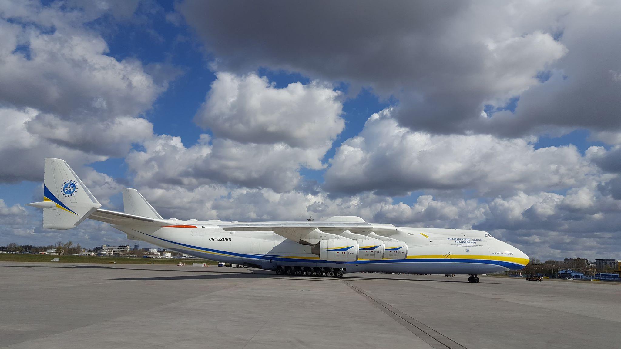 Samolot_14042020 1