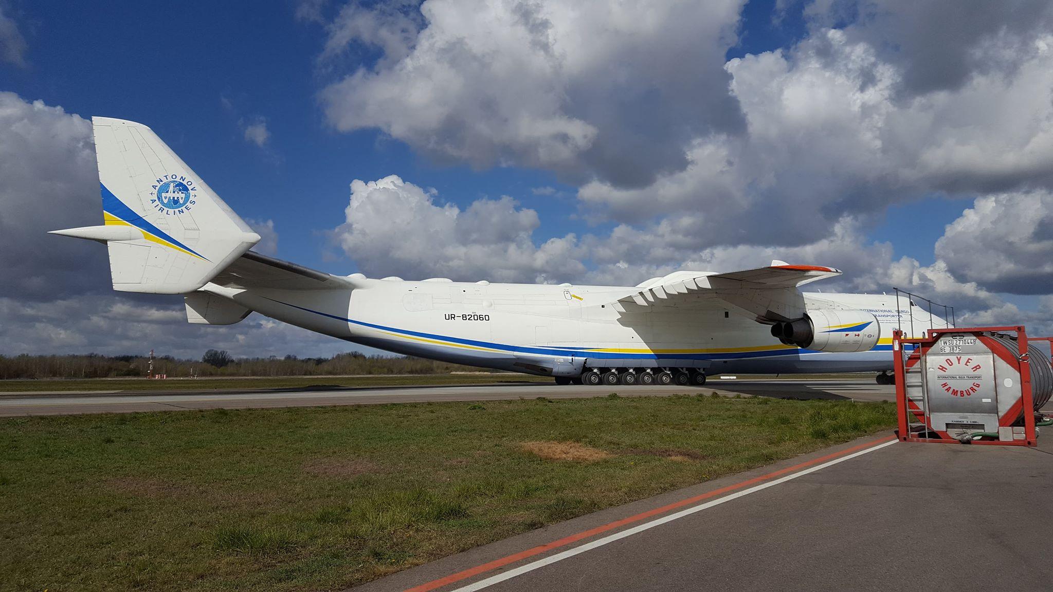 Samolot_14042020 3