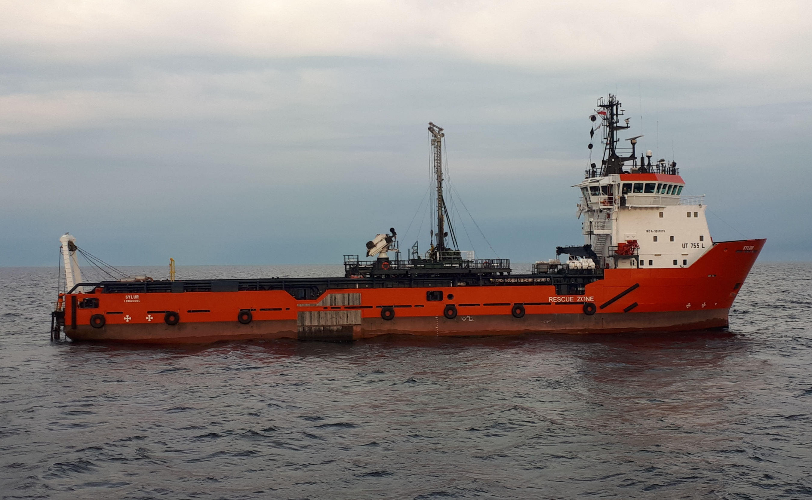 LOTOS Petrobaltic 3.jpg
