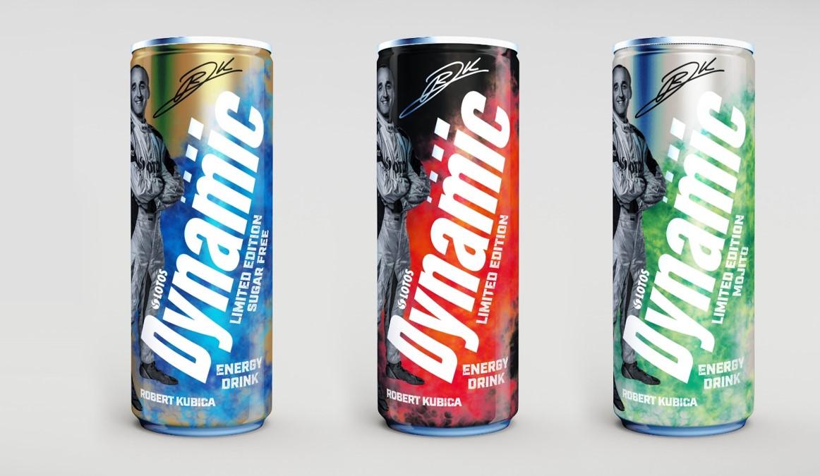 Nowe smaki Dynamica.jpg