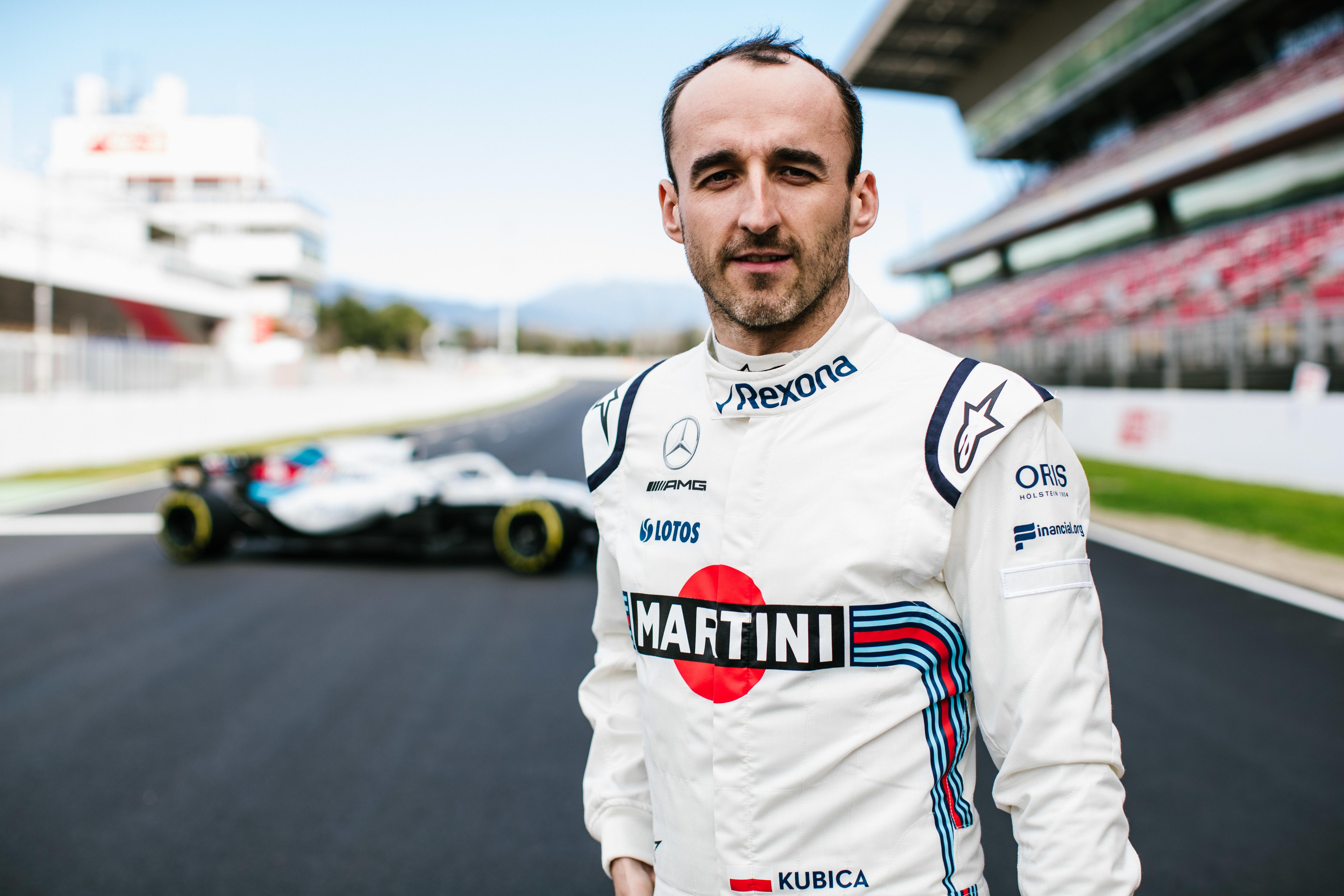 Robert Kubica1.jpg