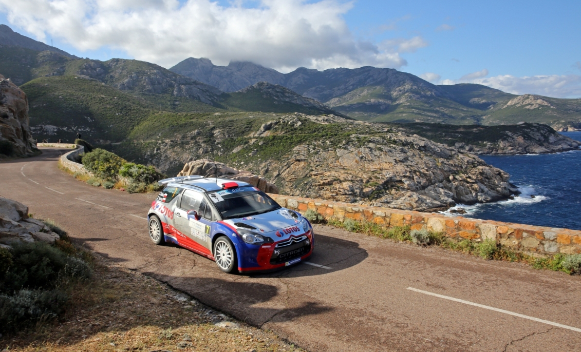 Kubica\'s run brought to a halt by car failure - Grupa LOTOS S.A.