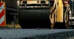 STRABAG zbuduje drogi dla EFRY