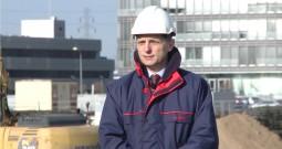 EFRA wzmacnia naszą konkurencyjność